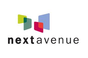 Next Avenue   Read More...