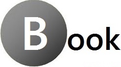 Book Review Buzz  Read More...