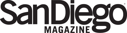 SanDiego Magazine Review Read More...