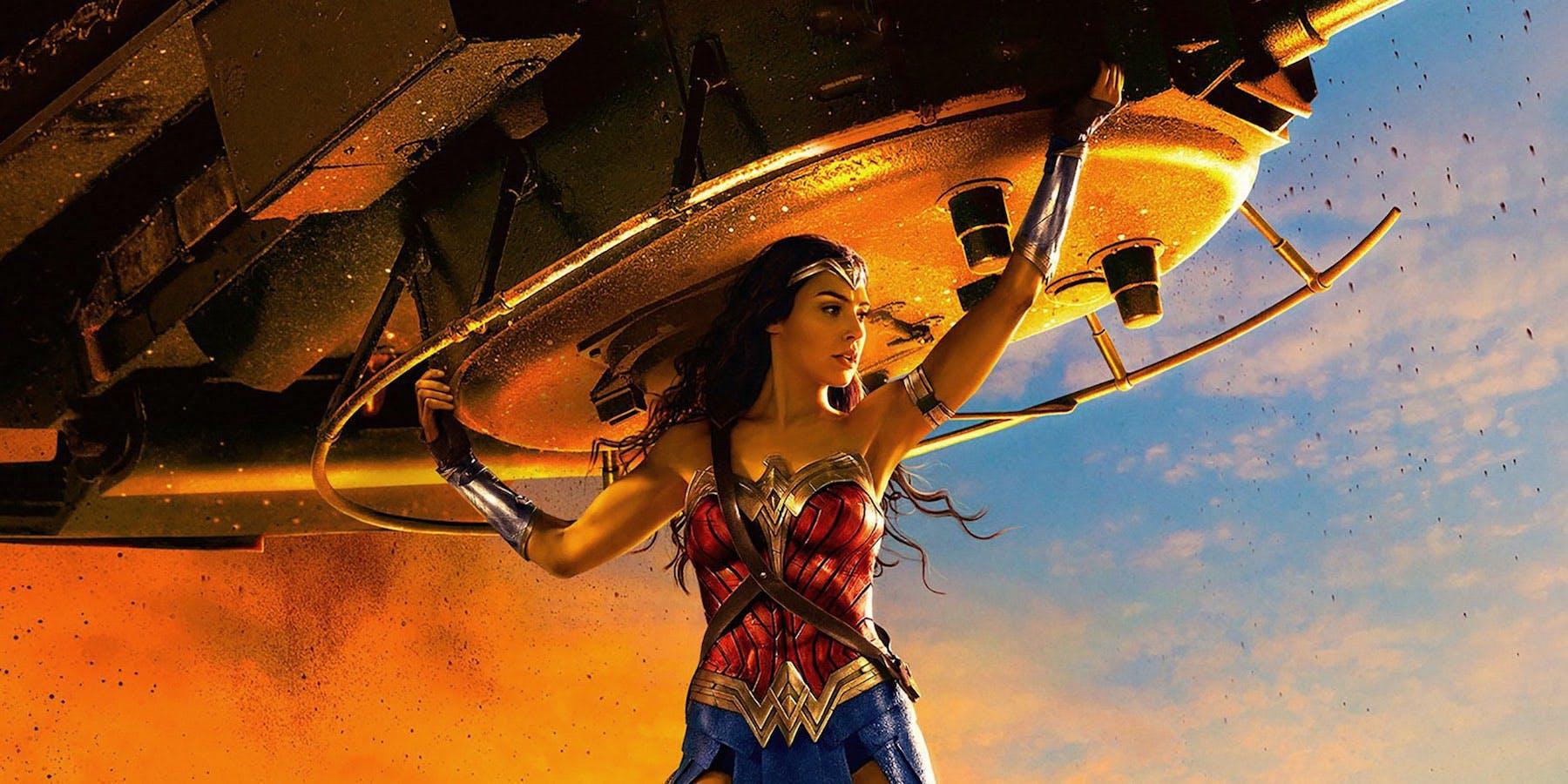 Wonder-Woman-Tank-Poster-Cropped.jpg