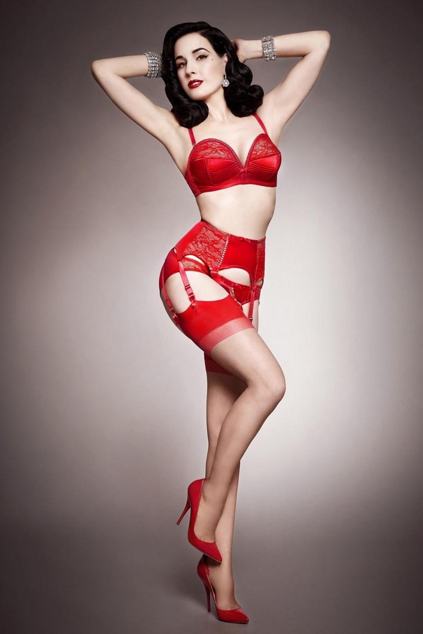 dita-von-teese-models-star-lift-lingerie-line.jpeg