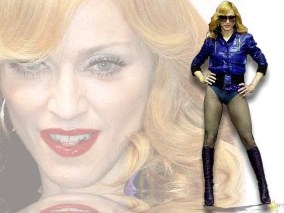 Madonna-3-the-queen-of-pop-29067496-570-428.jpg