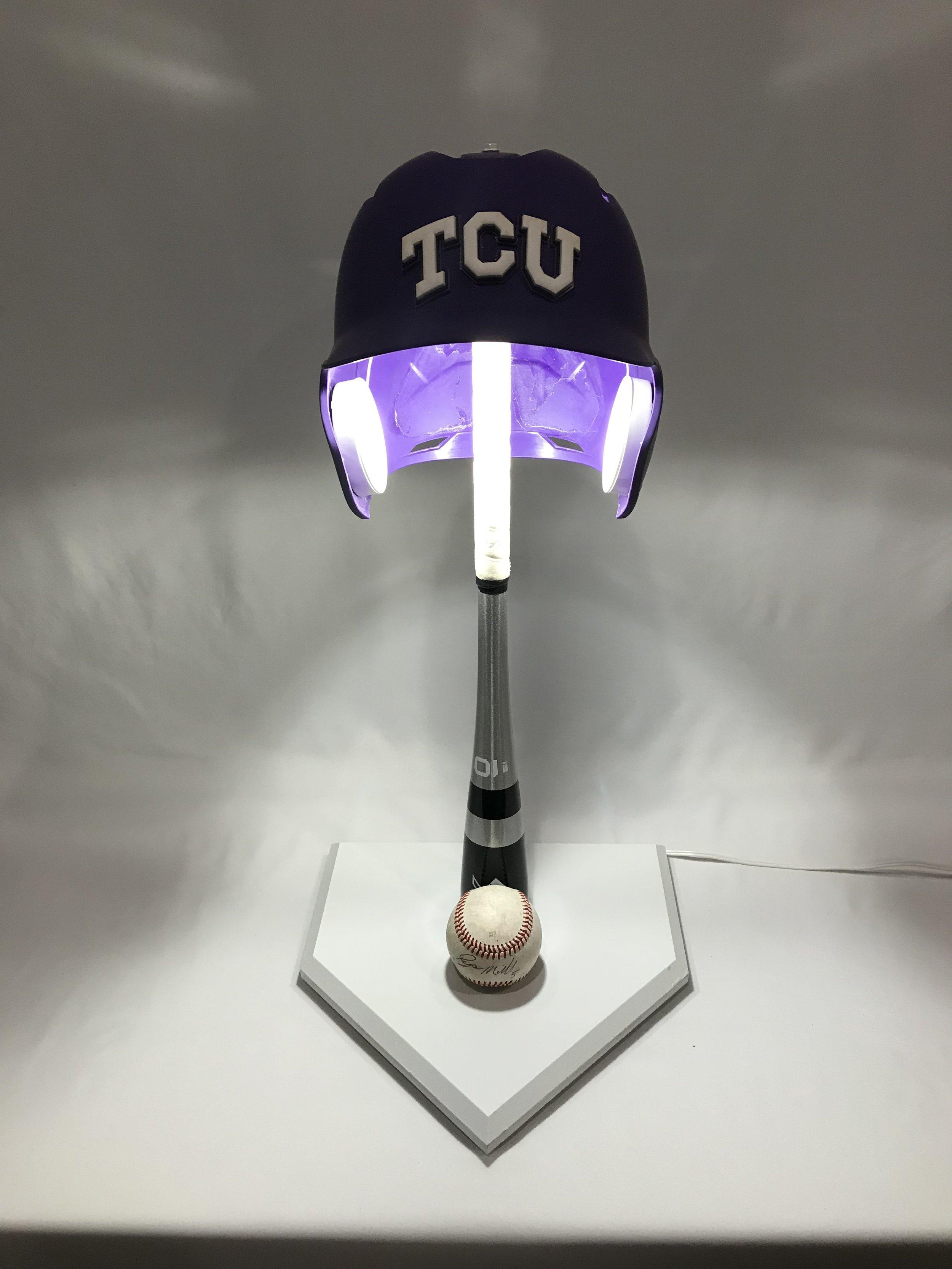 TCU Front.jpg