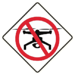 drone1.png