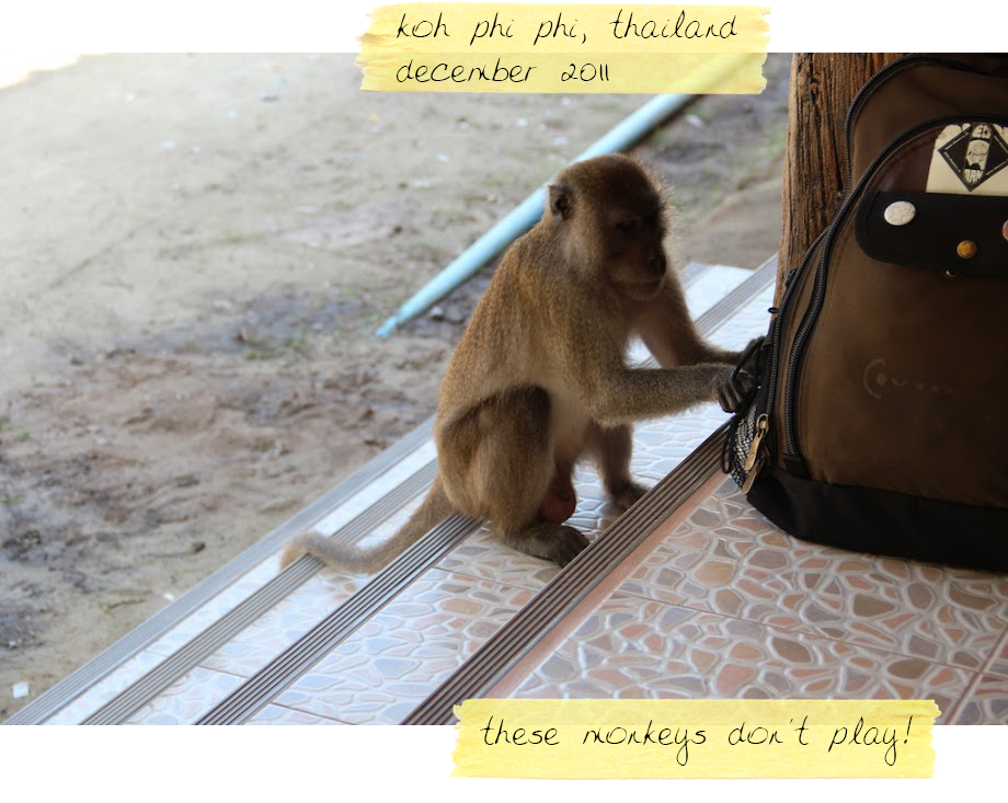 Thailand4.png