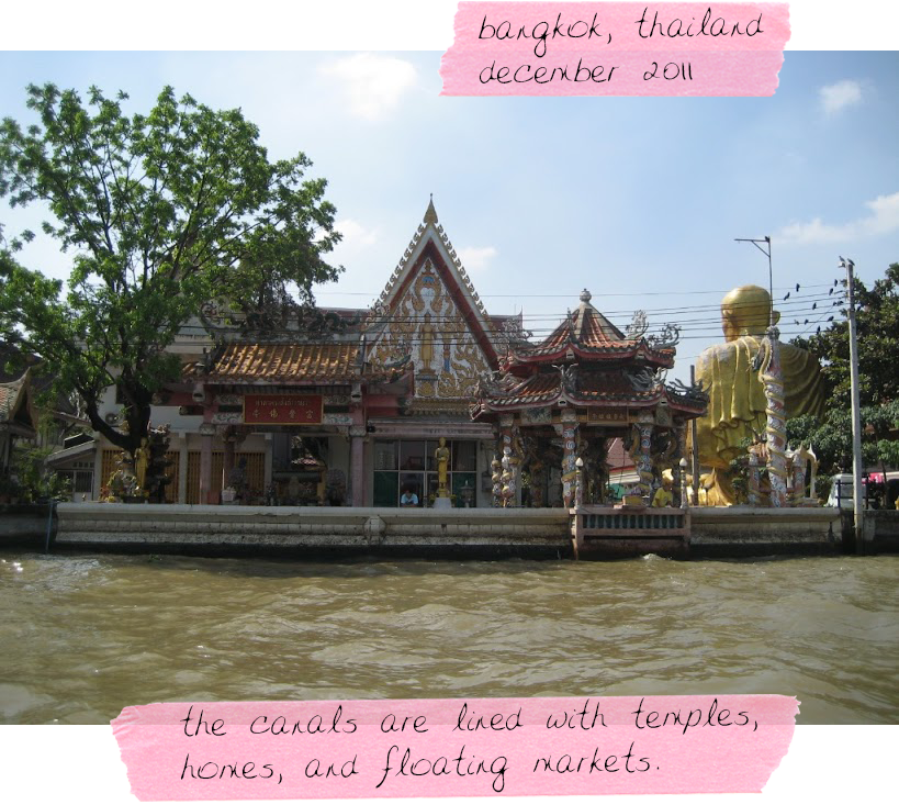 Thailand1.png