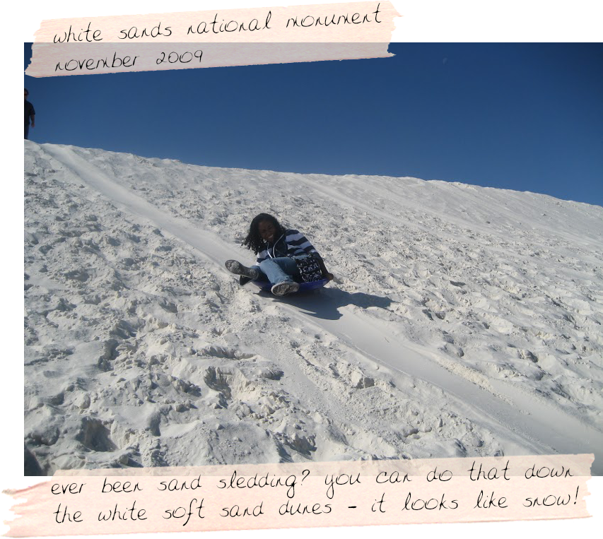 white_sands.png