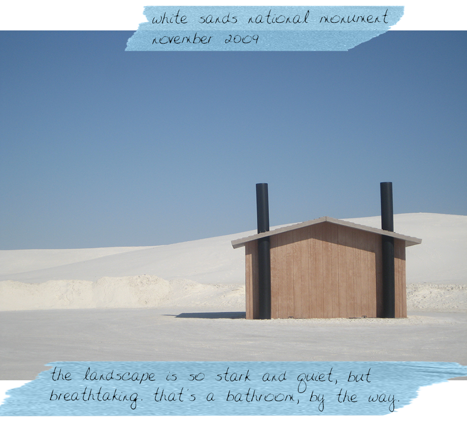 white_sands2.png