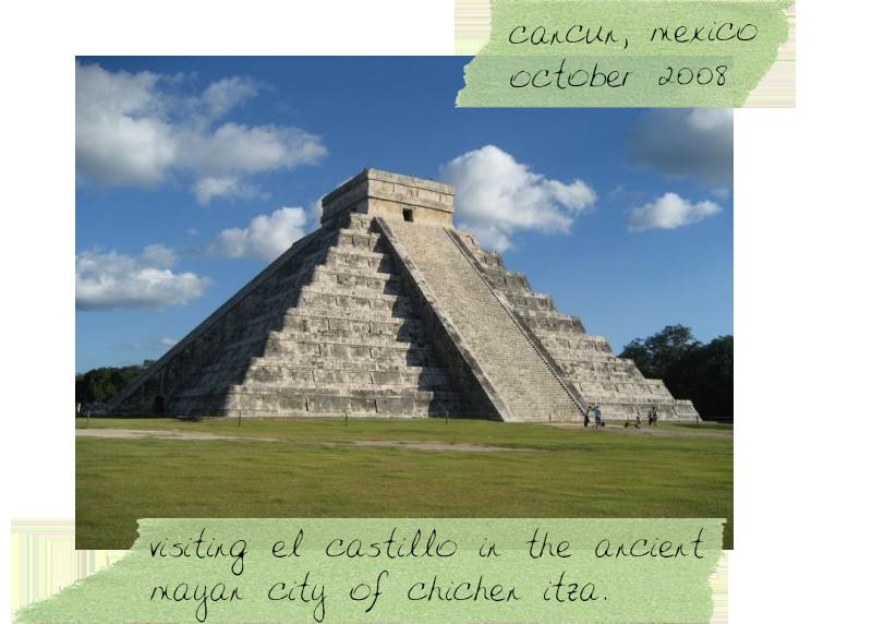 cancun1.png
