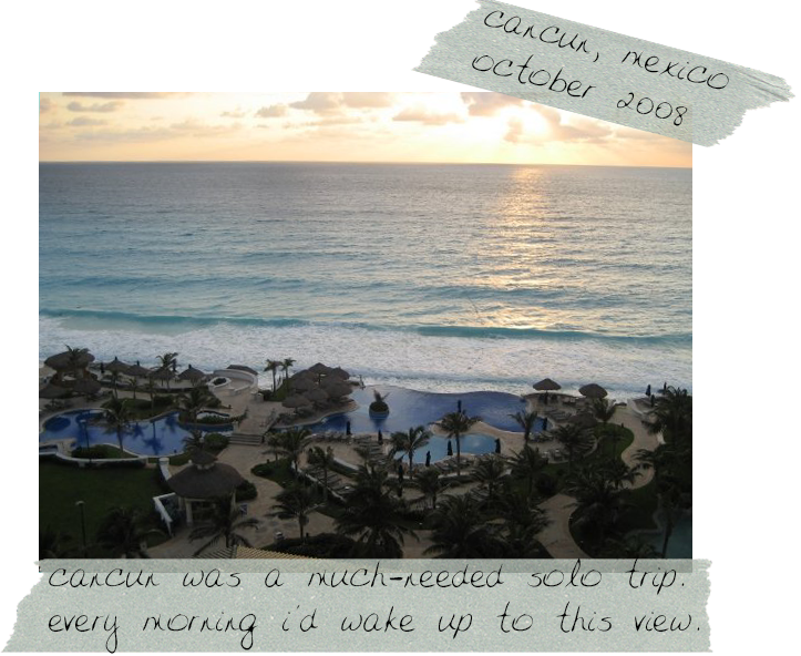 cancun3.png