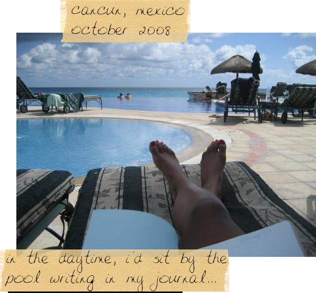 cancun4.png