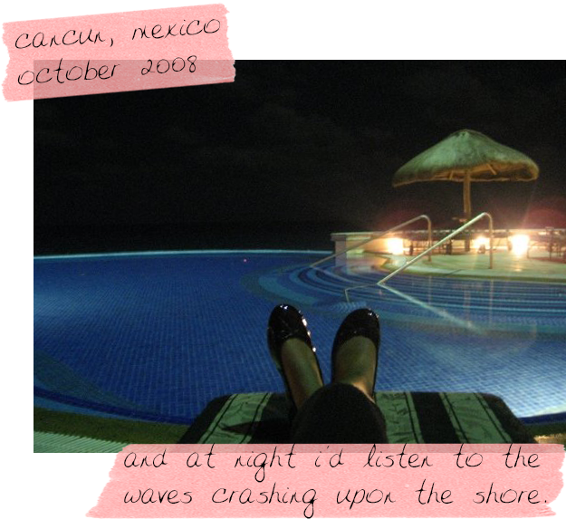 cancun5.png