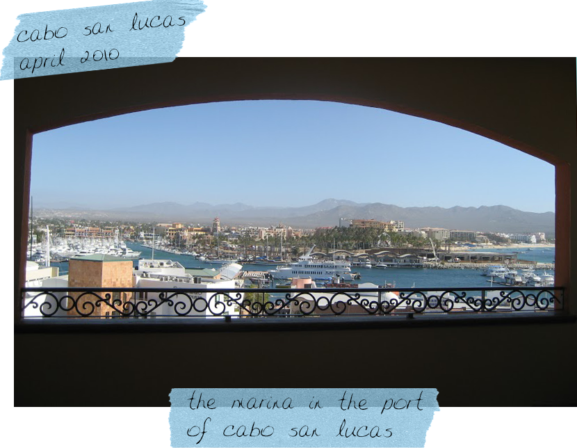 cabo2.png