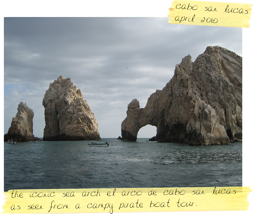 cabo1.png
