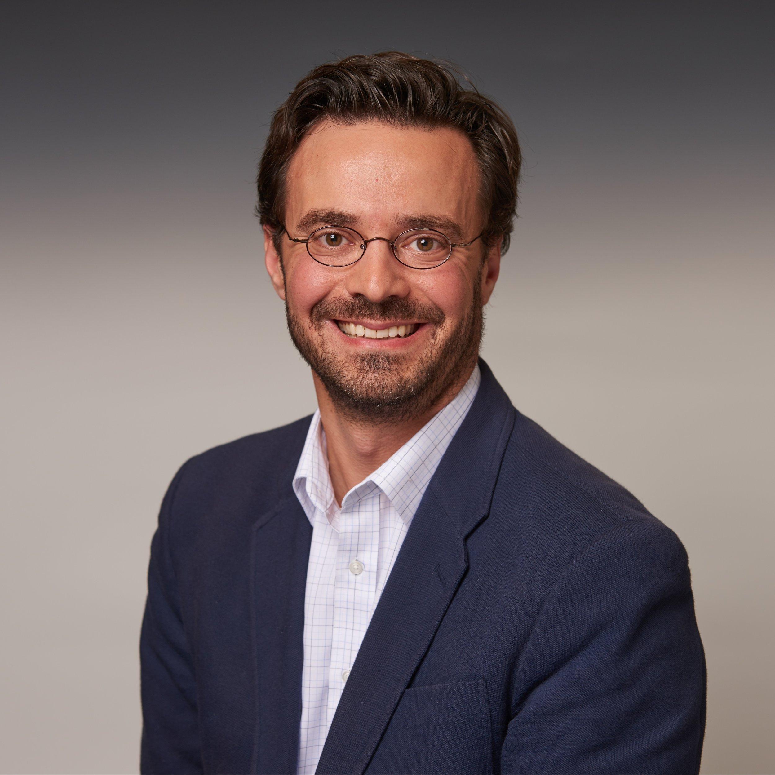Jeffrey DeVido MD