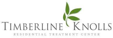 Timberline_Knolls_Logo