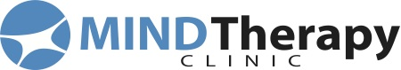 Mind Therapy Clinic Logo
