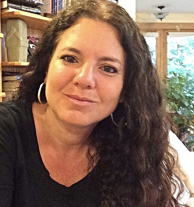 Galia Schechter, PhD
