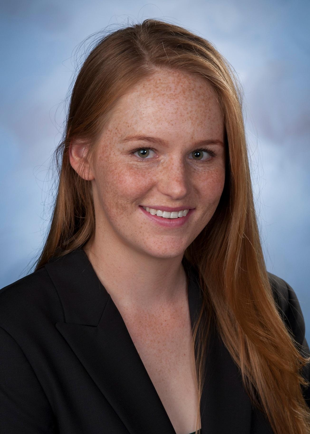 Madison Johnson, Md, Psychiatrist