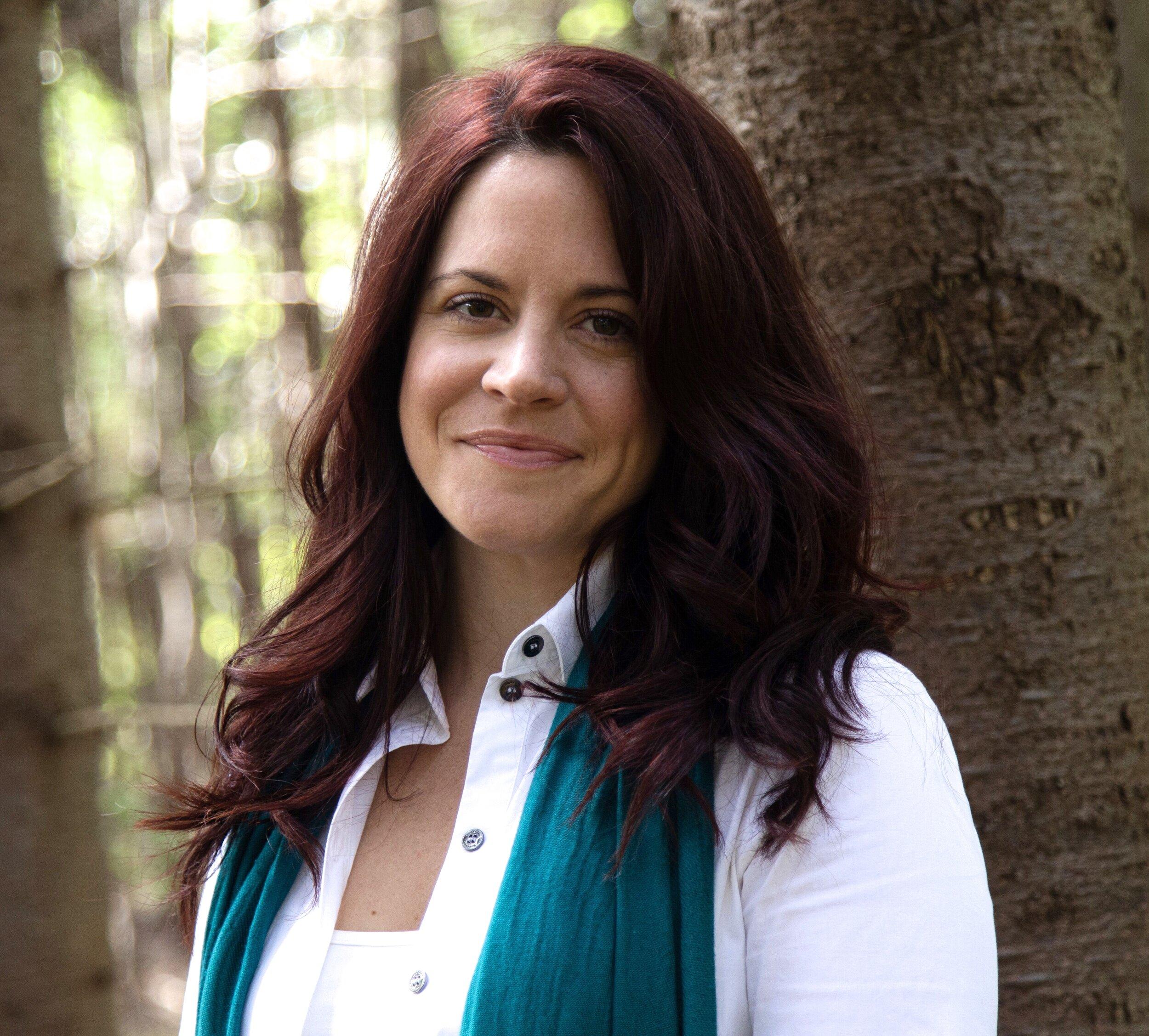 Tonya Dowding, PsyD