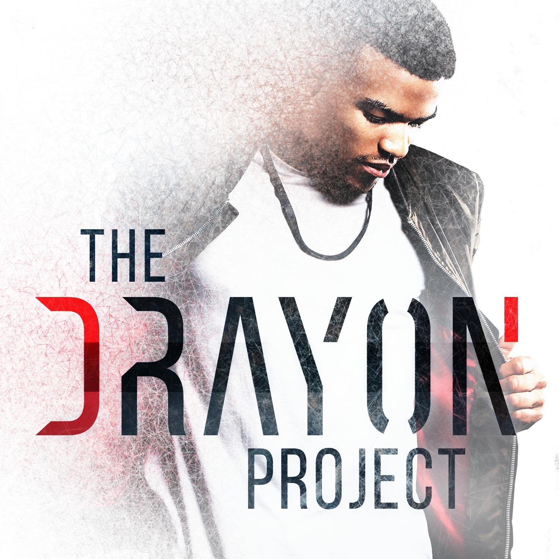 DRAYON_CD_Art_v1.png