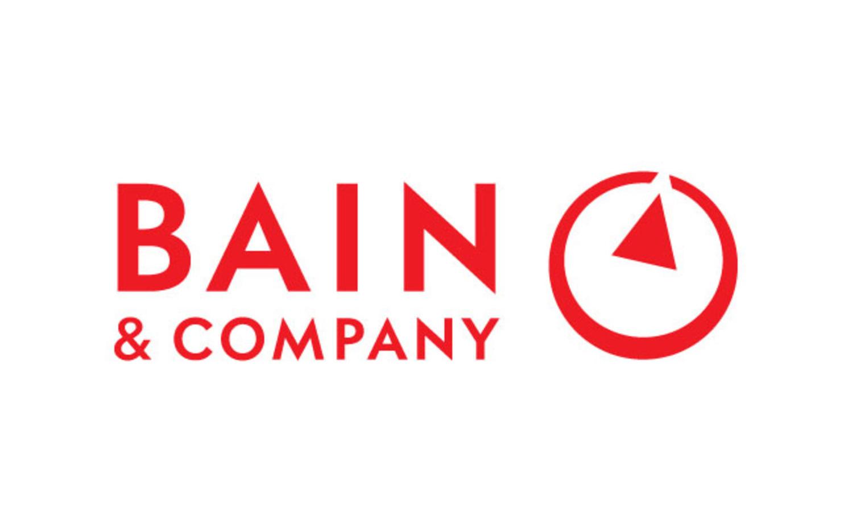 logosB.jpg