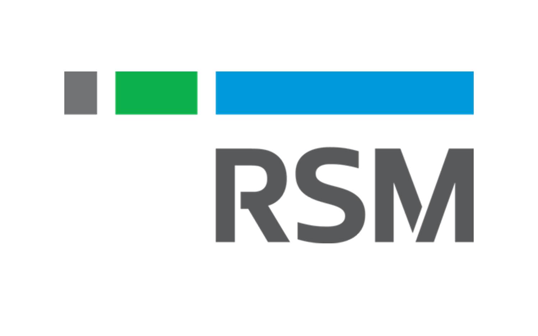 logosRSM.jpg