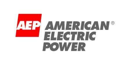 american-electric-power-logo.jpg
