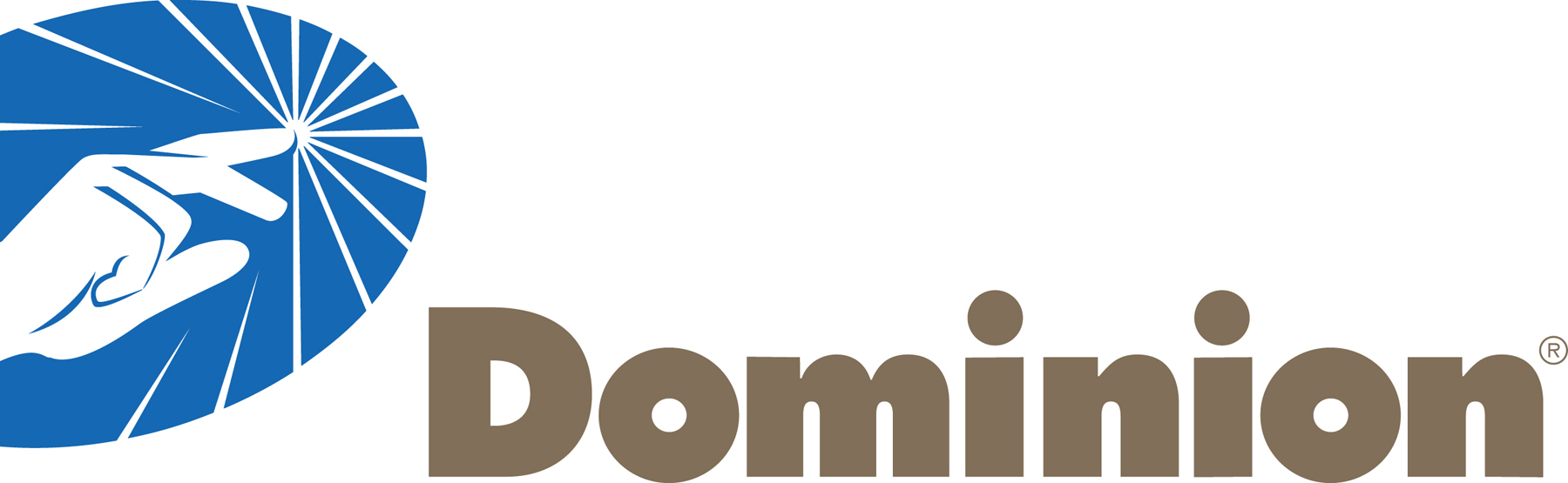 Dominion-Logo.jpg
