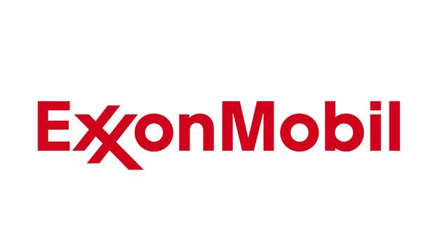 exxon-mobil.jpg