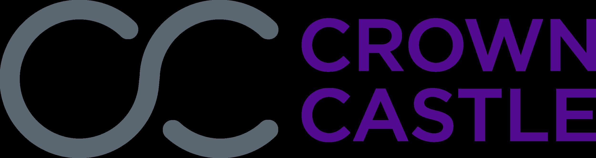CCMasterbrand_Logo_RGB (002).png