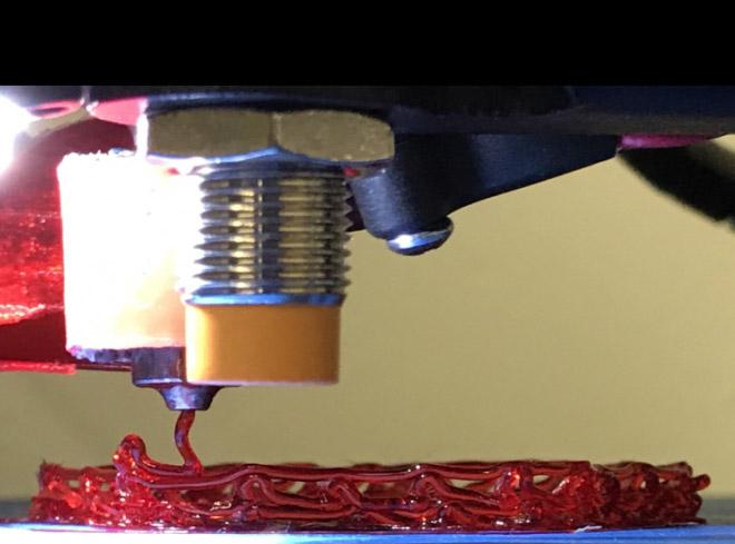 Wire Printing Process.jpg