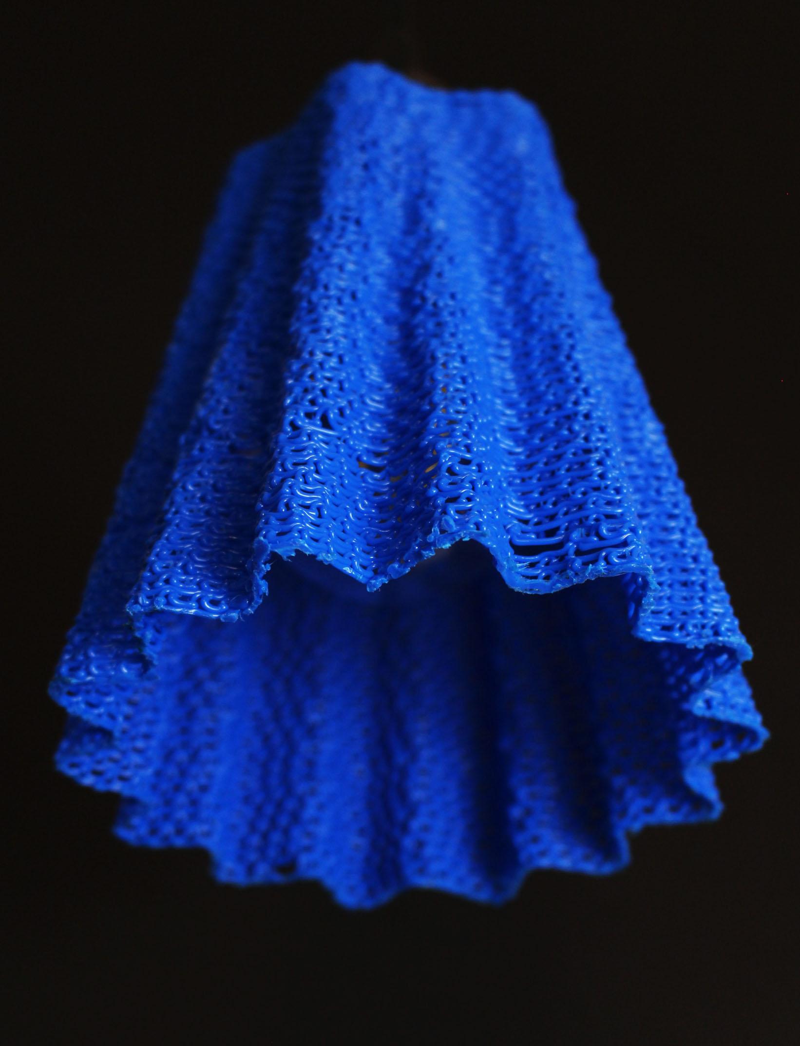 BlueBloomDark.jpg