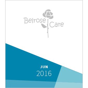 Tombstone-shell_Belrose-Care_padded.jpg