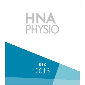 Tombstones_HNA-Physio_padded_Dec-2016.jpg