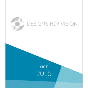 Tombstones_Designs-for-Vision_padded_Oct-2015.jpg