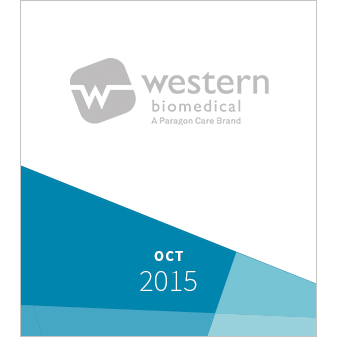 Tombstones_Western-Biomedical_padded_Oct-2015.jpg