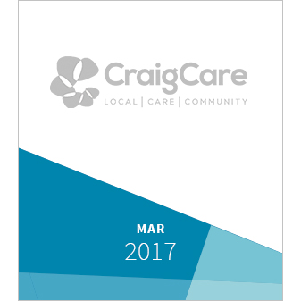 Tombstones_Craigcare_padded_Mar-2017.jpg