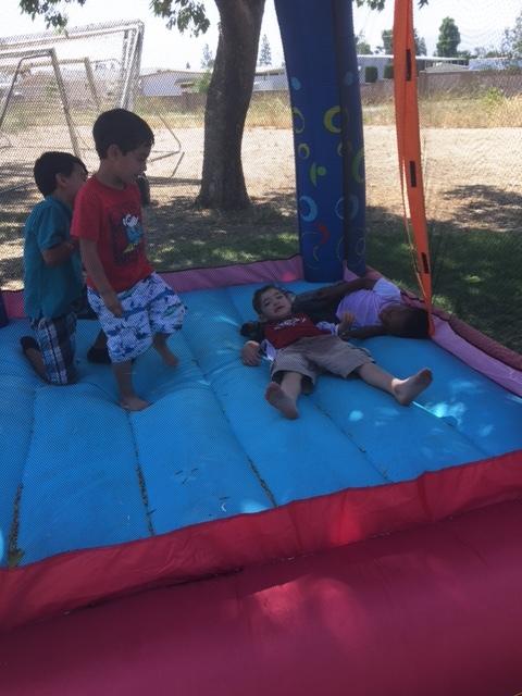 BirthdayParty-CraftonPark - kids on bouncy - 1.jpg