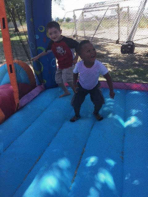 BirthdayParty-CraftonPark - kids on bouncy - 2.jpg