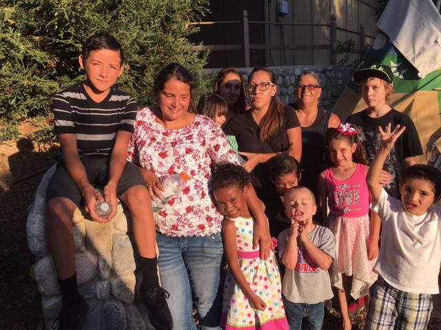 burrage-mansion-day - moms with lots of children - original - 640 x 480.jpg