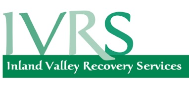 Inland Valley Color Logo-edited.jpg