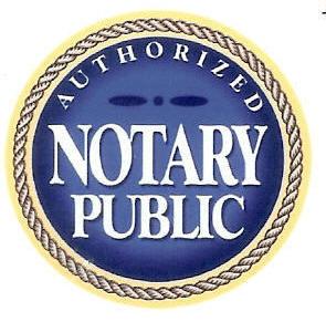 april-blake-authorized_notary_public_seal.jpg