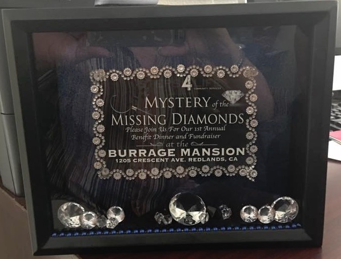 mystery-of-missing-diamonds-edited.jpg