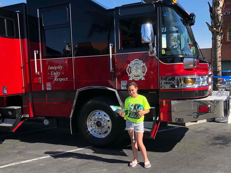 03-young-girl-firetruck.jpg