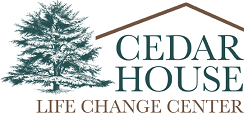 Cedar-House-Life-Change-Center.png