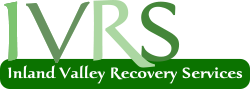 Inland-Valley-Recovery-Services.png