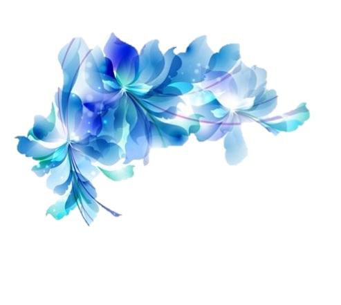 flowers-left.jpg