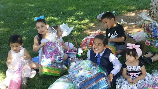 5.1 - Donate - easter - children with easter baskets-1-640×360.jpg