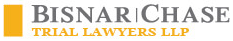 Binsar-Chase-Personal-Injury-Attorneys.png